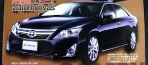 camry1preview