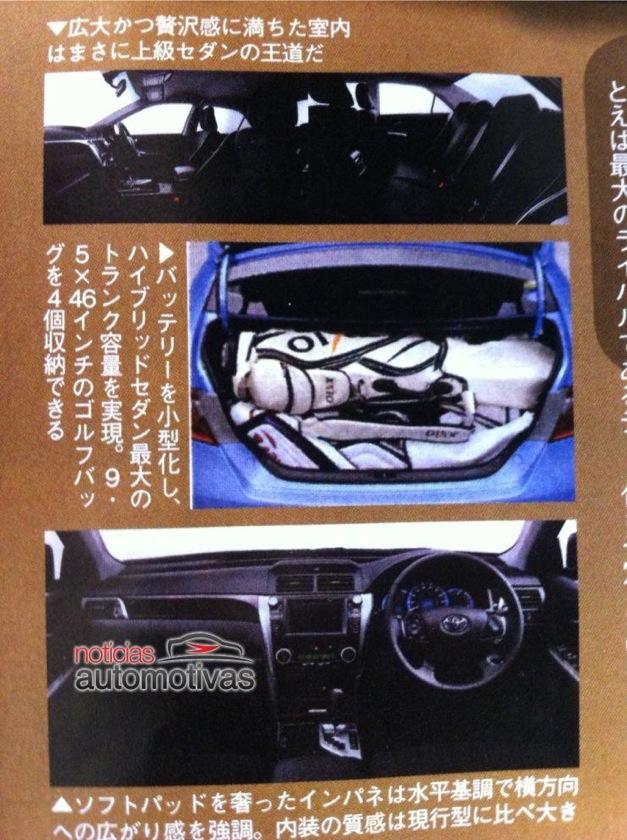 wpid-camry3-2011-07-7-13-36.jpg