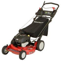 wpid-snapper-lawn-mower-model-p21675b-21248611-2011-07-12-03-29.jpg