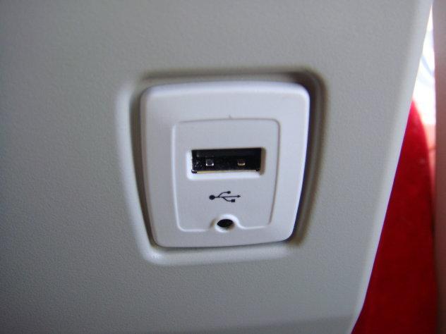 wpid-DSC01112-2011-08-6-13-03.jpg