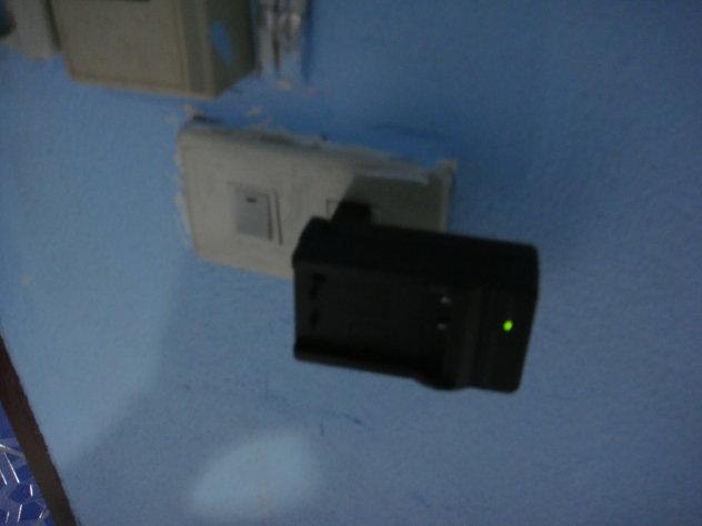wpid-DSC01205-2011-08-6-13-03.jpg