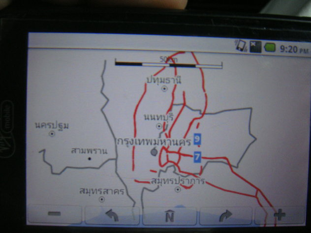 wpid-DSC01389-2011-08-6-13-03.jpg