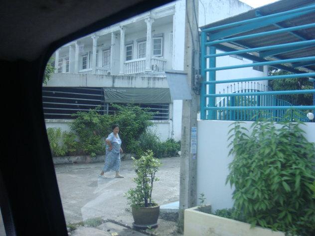 wpid-DSC01492-2011-08-6-13-03.jpg