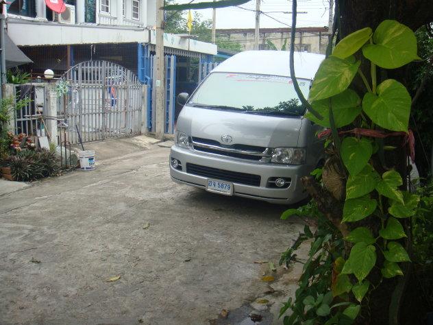 wpid-DSC01497-2011-08-6-13-03.jpg