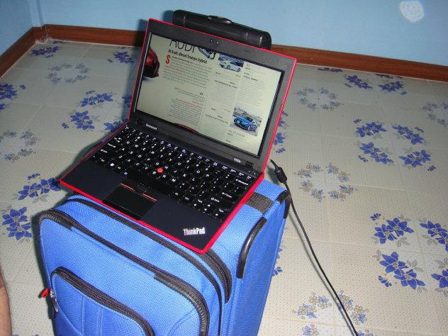 wpid-DSC01752-2011-08-6-13-03.jpg