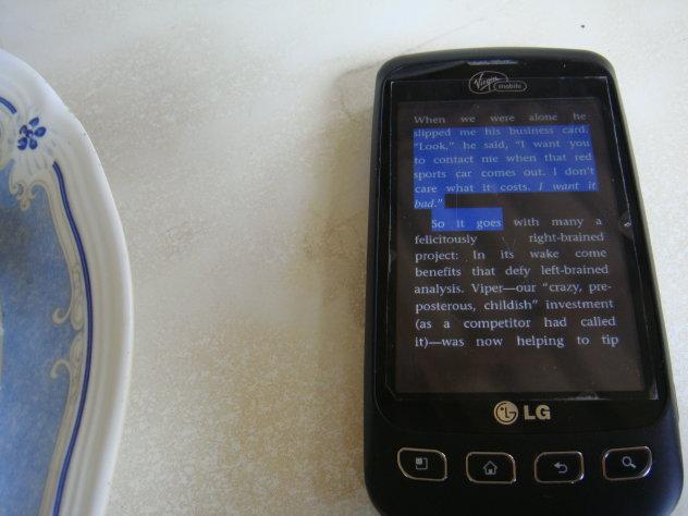 wpid-DSC01764-2011-08-6-13-03.jpg