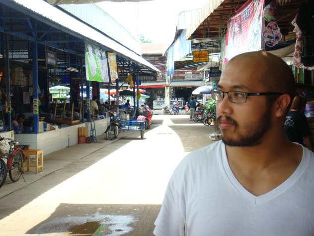 wpid-DSC01769-2011-08-6-13-03.jpg