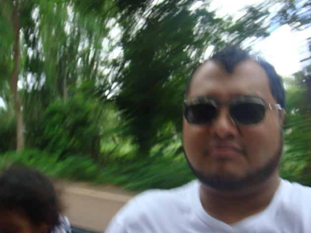 wpid-DSC01917-2011-08-6-13-03.jpg