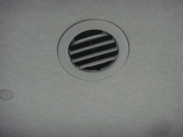 wpid-DSC02316-2011-08-6-13-03.jpg