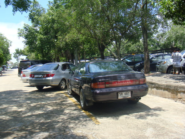 wpid-DSC02410-2011-08-6-13-03.jpg