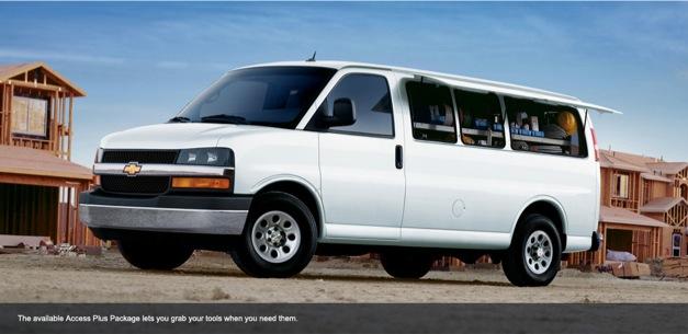 wpid-express-access1-2011-08-5-15-24.jpg