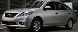 thumb 2012-Nissan-Versa-Sedan-Reviews-and-Specs-front-angle