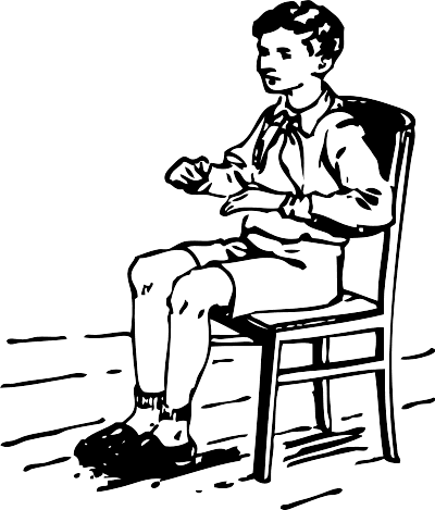 wpid-boy_sitting_in_chair-2011-09-30-02-04.png