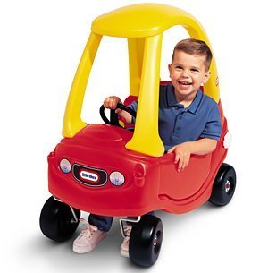 wpid-unbranded-cozy-coupe-ii-car-little-tikes-2011-09-30-02-04.jpg