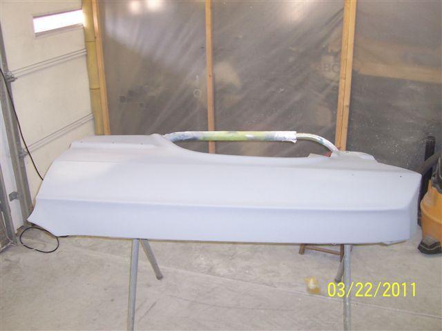 wpid-0001464-2011-10-4-03-12.jpg