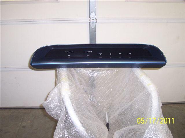 wpid-0001507-2011-10-4-03-31.jpg