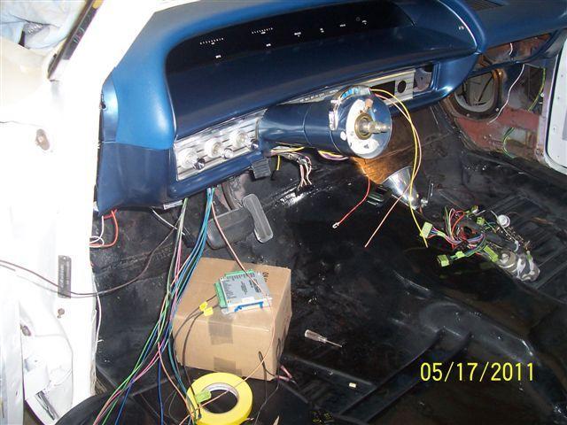 wpid-0001512-2011-10-4-03-31.jpg