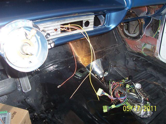 wpid-0001513-2011-10-4-03-31.jpg