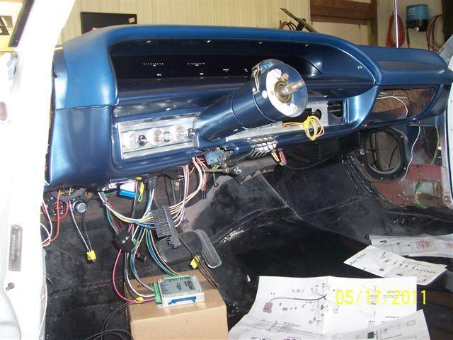 wpid-0001514-2011-10-4-03-31.jpg