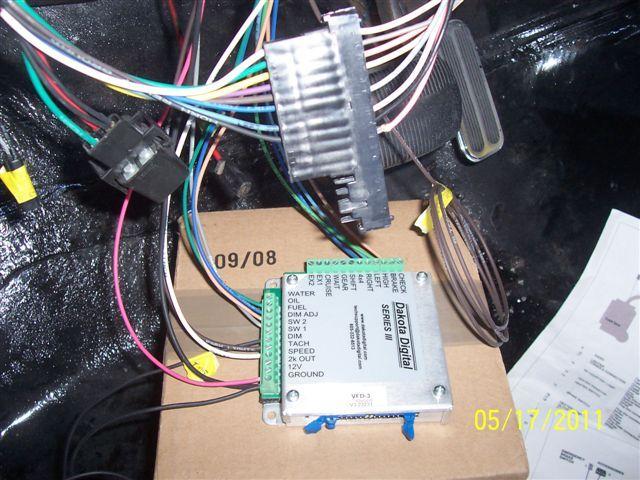 wpid-0001515-2011-10-4-03-31.jpg