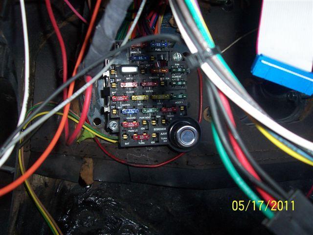 wpid-0001518-2011-10-4-03-31.jpg