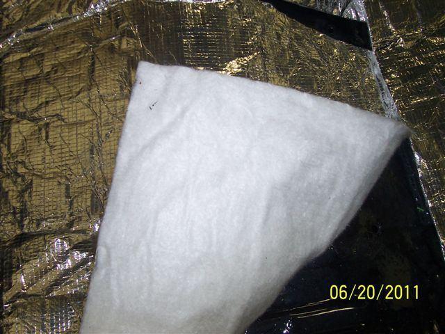 wpid-00015432-2011-10-4-03-31.jpg