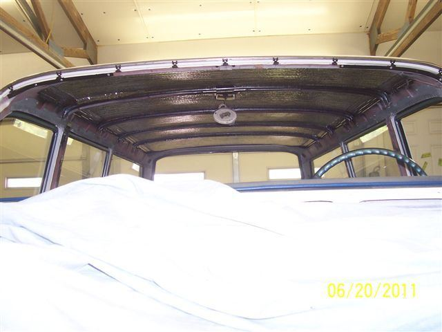 wpid-00015442-2011-10-4-03-31.jpg