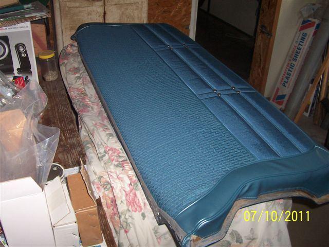 wpid-0001552-2011-10-4-03-31.jpg