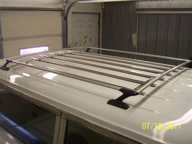 wpid-0001553-2011-10-4-03-31.jpg