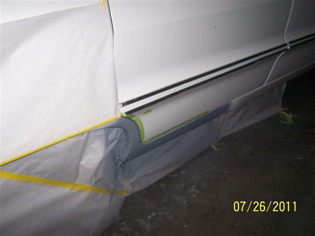 wpid-0001572-2011-10-4-03-31.jpg