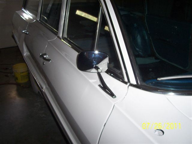 wpid-0001578-2011-10-4-03-31.jpg