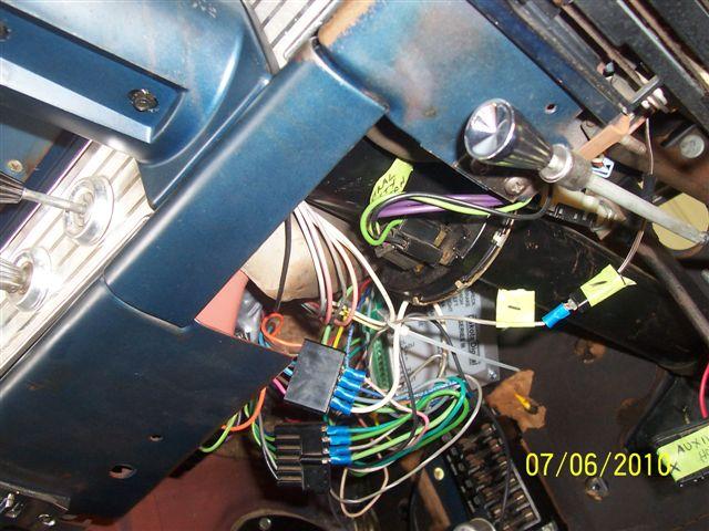 wpid-1002374p-2011-10-4-02-17.jpg