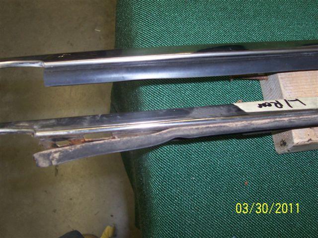 wpid-1003066b-2011-10-4-03-12.jpg