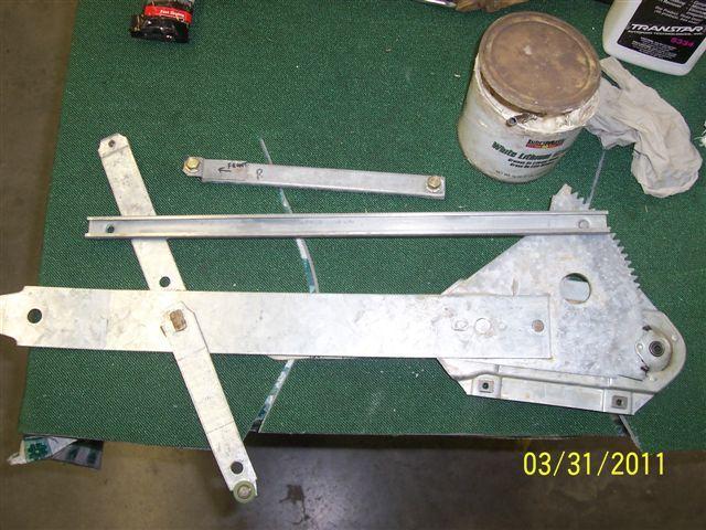 wpid-1003072g-2011-10-4-03-12.jpg