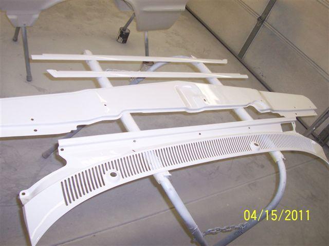 wpid-1003100m-2011-10-4-03-12.jpg