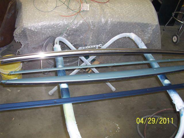 wpid-1003140x-2011-10-4-03-31.jpg