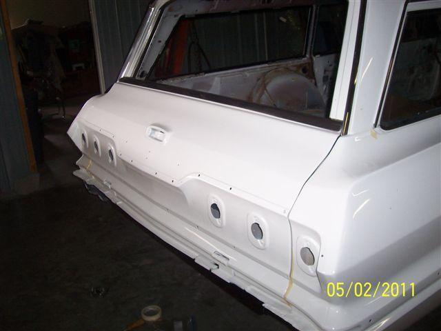 wpid-1003145o-2011-10-4-03-31.jpg