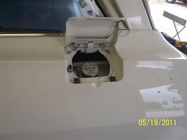 wpid-1003174-2011-10-4-03-31.jpg
