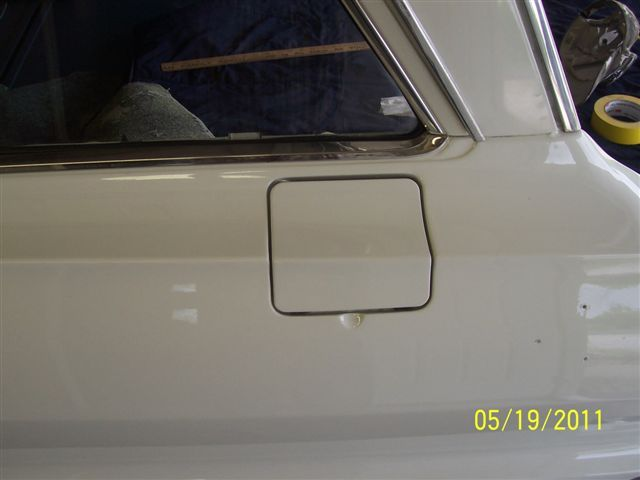wpid-1003178-2011-10-4-03-31.jpg