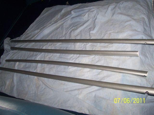 wpid-1003216s-2011-10-4-03-31.jpg