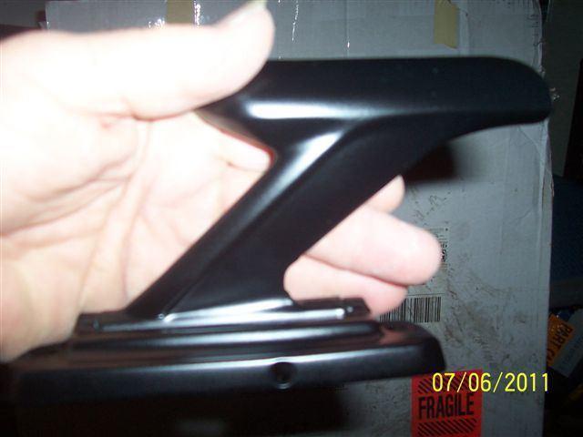 wpid-1003218g-2011-10-4-03-31.jpg