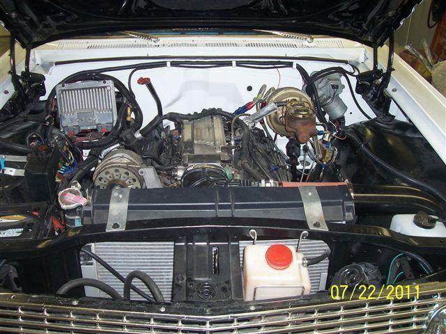 wpid-1003223x-2011-10-4-03-31.jpg