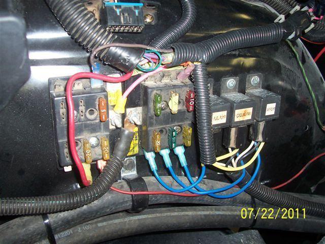 wpid-1003225-2011-10-4-03-31.jpg
