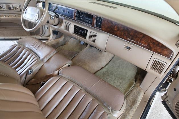 wpid-1993-Buick-Roadmaster-Estate-i-2011-10-18-16-14.jpg