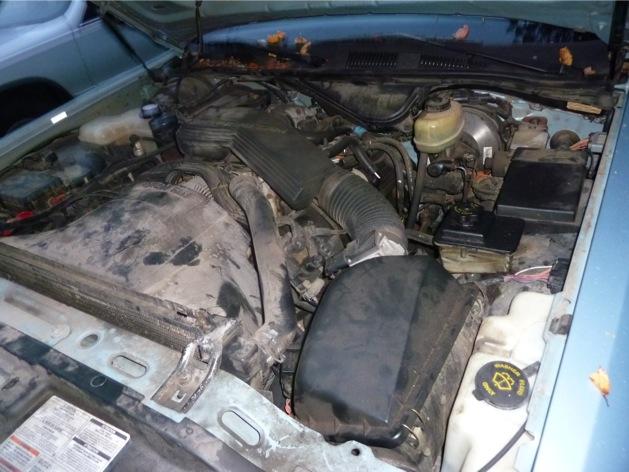 wpid-P1070506-2011-10-18-16-14.jpg
