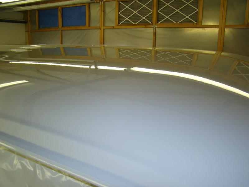 wpid-dsc03989x-2011-10-4-03-12.jpg