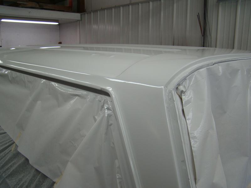wpid-dsc03999c-2011-10-4-03-12.jpg