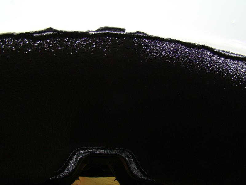 wpid-dsc04011m-2011-10-4-03-12.jpg