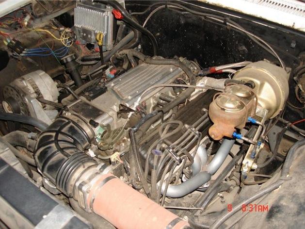 wpid-enginebay1s-2011-10-3-23-37.jpg