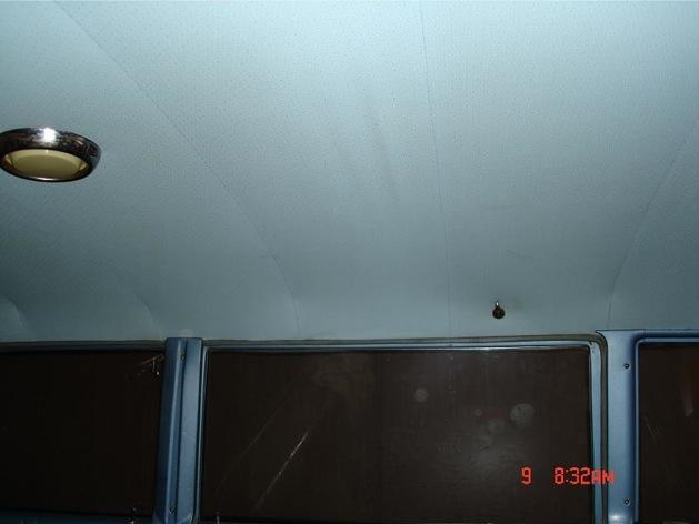 wpid-interior3p-2011-10-3-23-37.jpg